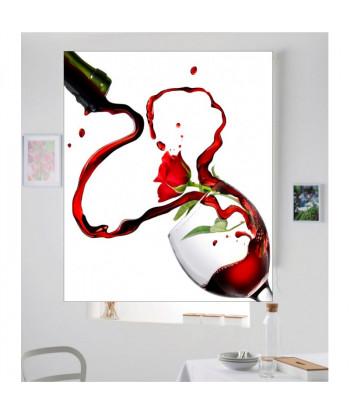 Estor Arone Digital cocina Vino y Rosa