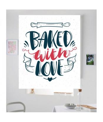 Estor Arone Digital cocina Baked