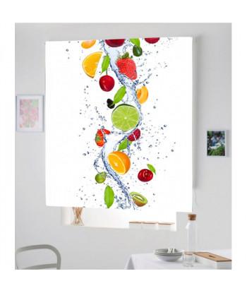 Estor Arone Digital cocina Fruta 001