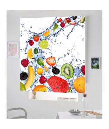 Estor Arone Digital cocina Fruta 002
