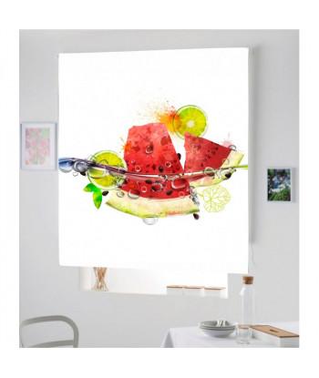 Estor Arone Digital cocina Fruta 005
