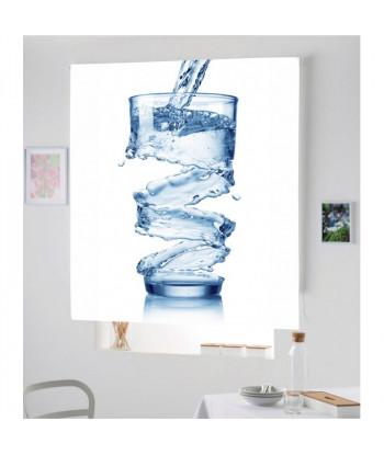Estor Arone Digital Cocina Vaso Agua