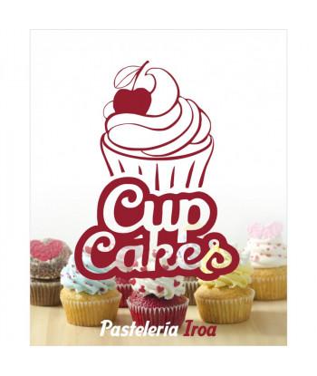 Estor Arone Digital nombre de empresa/HOSTELERIA CUP CAKE