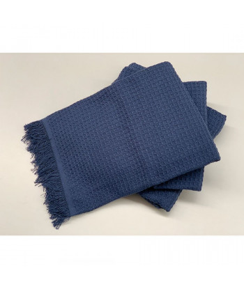 Colcha foulard multiusos Bari