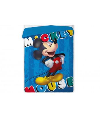 Edredón Duvet Nórdico DISNEY 454 Mickey Mouse