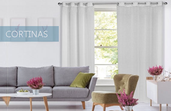 http://www.thdiaz.com/es/10-cortinas